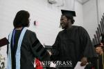 Graduation Dec 2015 (668 of 216)
