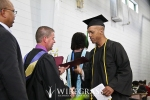 Graduation Dec 2015 (669 of 216)
