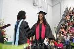 Graduation Dec 2015 (670 of 216)