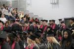 Graduation Dec 2015 (671 of 216)