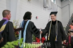 Graduation Dec 2015 (672 of 216)