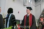 Graduation Dec 2015 (673 of 216)