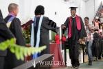Graduation Dec 2015 (674 of 216)