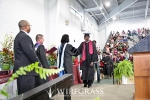 Graduation Dec 2015 (675 of 216)