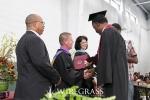 Graduation Dec 2015 (678 of 216)