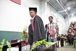 Graduation Dec 2015 (680 of 216)