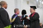 Graduation Dec 2015 (682 of 216)