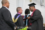 Graduation Dec 2015 (683 of 216)