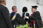 Graduation Dec 2015 (684 of 216)