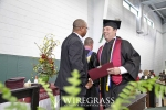 Graduation Dec 2015 (685 of 216)