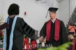 Graduation Dec 2015 (686 of 216)
