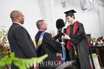Graduation Dec 2015 (689 of 216)