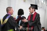 Graduation Dec 2015 (690 of 216)