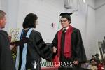 Graduation Dec 2015 (691 of 216)