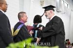 Graduation Dec 2015 (693 of 216)