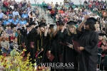 Graduation Dec 2015 (696 of 216)