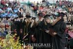 Graduation Dec 2015 (697 of 216)