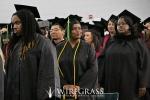 Graduation Dec 2015 (702 of 216)
