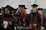 Graduation Dec 2015 (703 of 216)