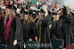 Graduation Dec 2015 (705 of 216)