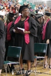 Graduation Dec 2015 (706 of 216)