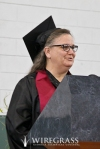 Graduation Dec 2015 (707 of 216)