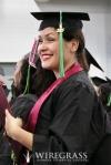 Graduation Dec 2015 (712 of 216)