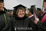 Graduation Dec 2015 (714 of 216)