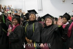 Graduation Dec 2015 (715 of 216)