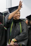 Graduation Dec 2015 (716 of 216)