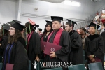 Graduation Dec 2015 (717 of 216)