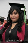 Graduation Dec 2015 (718 of 216)