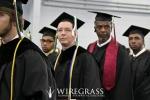 Graduation Dec 2015 (720 of 216)