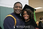 Graduation Dec 2015 (723 of 216)