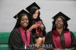 Graduation Dec 2015 (724 of 216)