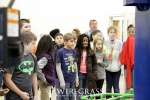 BHE 5th Graders (101 of 45)