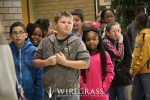 BHE 5th Graders (14 of 60)