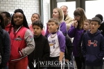BHE 5th Graders (2 of 60)