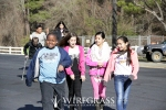 BHE 5th Graders (53 of 60)