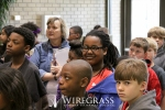 BHE 5th Graders (65 of 45)