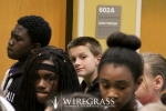 BHE 5th Graders (66 of 45)