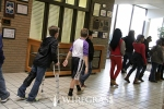 BHE 5th Graders (7 of 60)