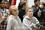 BHE 5th Graders (86 of 45)