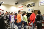 BHE 5th Graders (96 of 45)