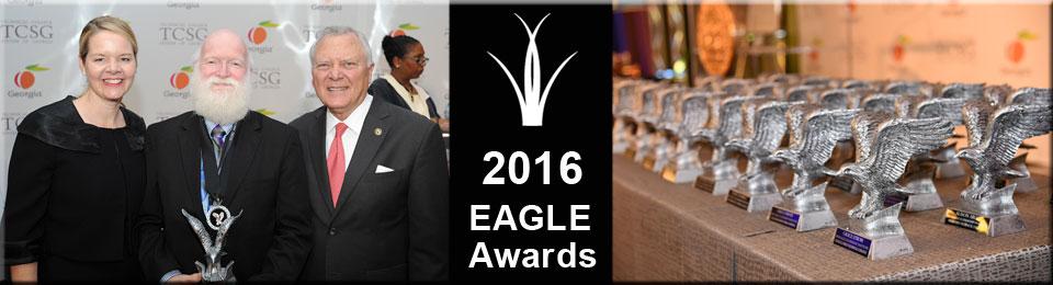 feature-eagle-2016