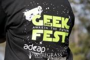 Geekfest 2016 (1 of 131)