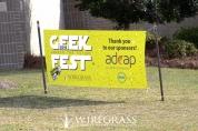Geekfest 2016 (5 of 131)