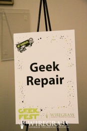 Geekfest 2016 (53 of 131)