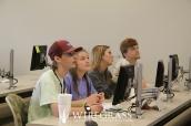 Geekfest 2016 (76 of 131)