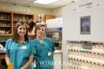 Get-Wired-Allied-Health-2016 (226 of 101)